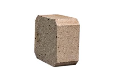 sawdust bracket